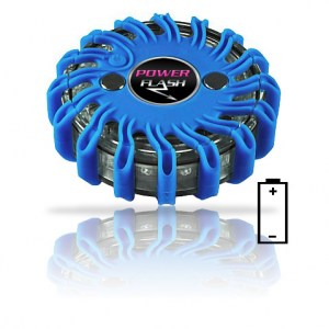 led power flash 201m