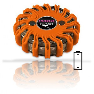led power flash 201o